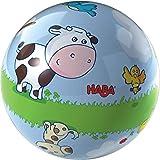 Ball Bauernhof, klein