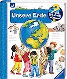 Unsere Erde (Wieso? Weshalb? Warum?)