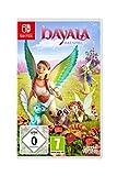 bayala - das Spiel