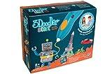 3 Doodler 62111 3Doodler Start Set