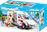 Playmobil 5267 - Hotelbus