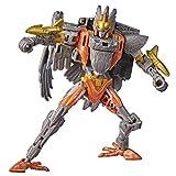 Transformers F0673 Ultra Gen WFC K Deluxe Air Razor