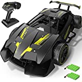 Ferngesteuertes Auto, 1:16 RC Auto, Funkfernsteuerung Elektro 2,4 GHz RC ferngesteuertes Offroad Monstertruck Auto Spielzeug...