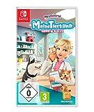 My Universe - Meine Tierklinik: Hund & Katze - [Nintendo Switch]
