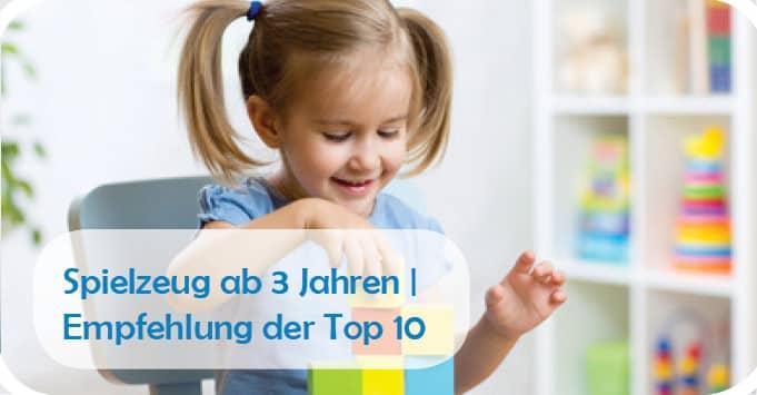 Kinderspielzeug ab jahren empfehlung der top