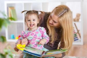 KInderspielzeug für 2 Jährige | Sprachförderung