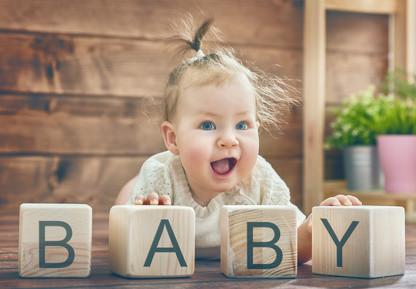 babyspielzeug 1 jahr top 5 spielzeug tipps f r babys. Black Bedroom Furniture Sets. Home Design Ideas