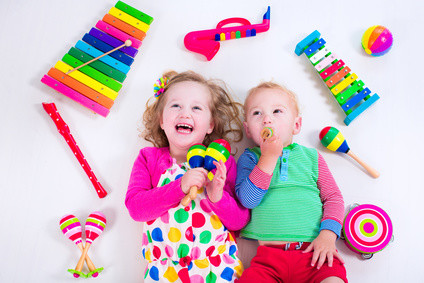 Spielzeug-Tipps