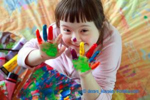 Spielzeug 2 Jährige | Kreativität
