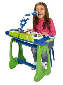 kinderspielzeug ab 3 jahren empfehlung der top 10 spielsachen. Black Bedroom Furniture Sets. Home Design Ideas