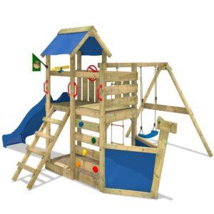 kinderspielzeug ab 3 jahren empfehlung der top 10. Black Bedroom Furniture Sets. Home Design Ideas