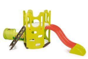 Kinderspielzeug ab 2 Jahren | Kletterturm