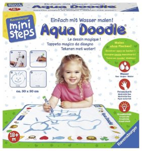 Aquadoodle Spielzeug ab 4