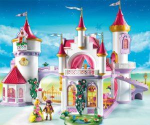 Spielzeug ab 4 Jahren | Playmobil