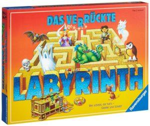 Spielzeug für 7 Jährige   Labyrinth