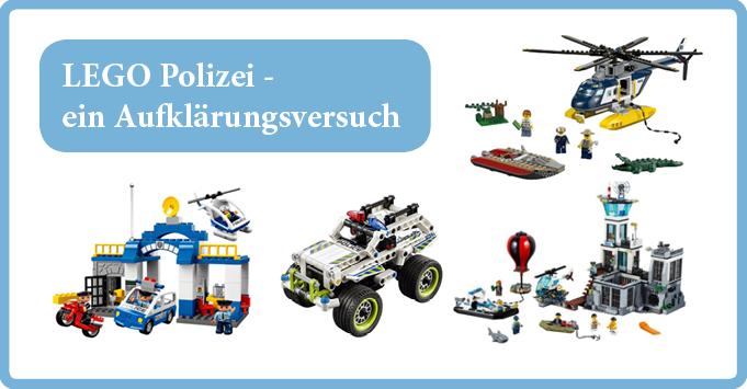 lego-polizei-polizeistation