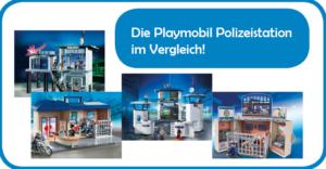 playmobil-polizeistation-vergleich
