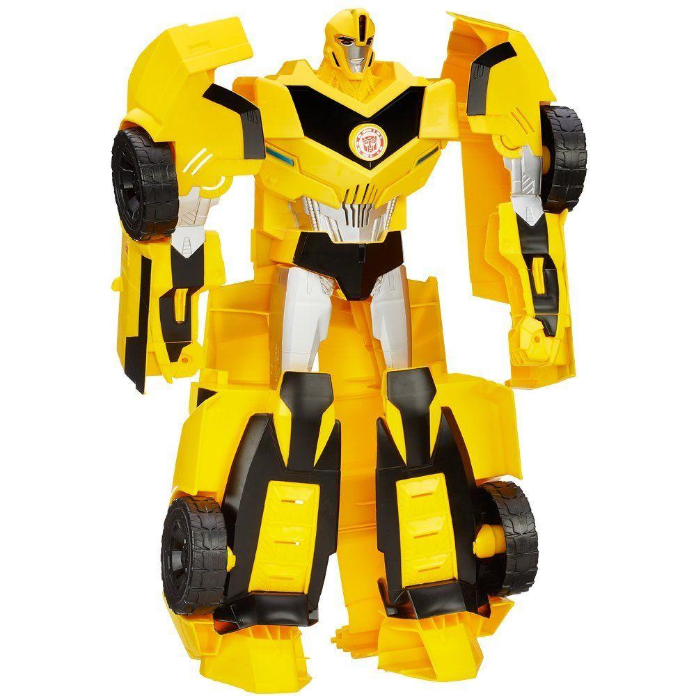 Transformers spielzeug das beliebteste im Überblick