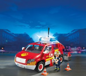 playmobil feuerwehrauto alle fahrzeuge im berblick. Black Bedroom Furniture Sets. Home Design Ideas