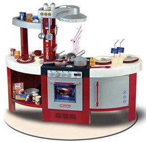 m dchen spielzeug die besten spielsachen auf einen blick. Black Bedroom Furniture Sets. Home Design Ideas