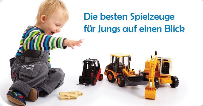 Spielzeug für jungs die besten spielsachen auf einen blick