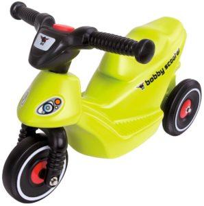 Spielsachen für Jungs ab 2 Jahren