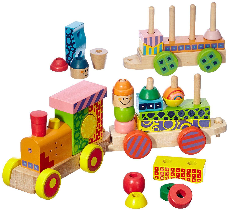 Eichhorn spielzeug das beliebteste auf einen blick