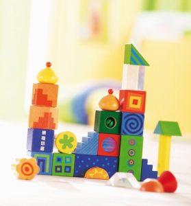 haba spielzeug das beliebteste auf einen blick spielzeug tipps. Black Bedroom Furniture Sets. Home Design Ideas