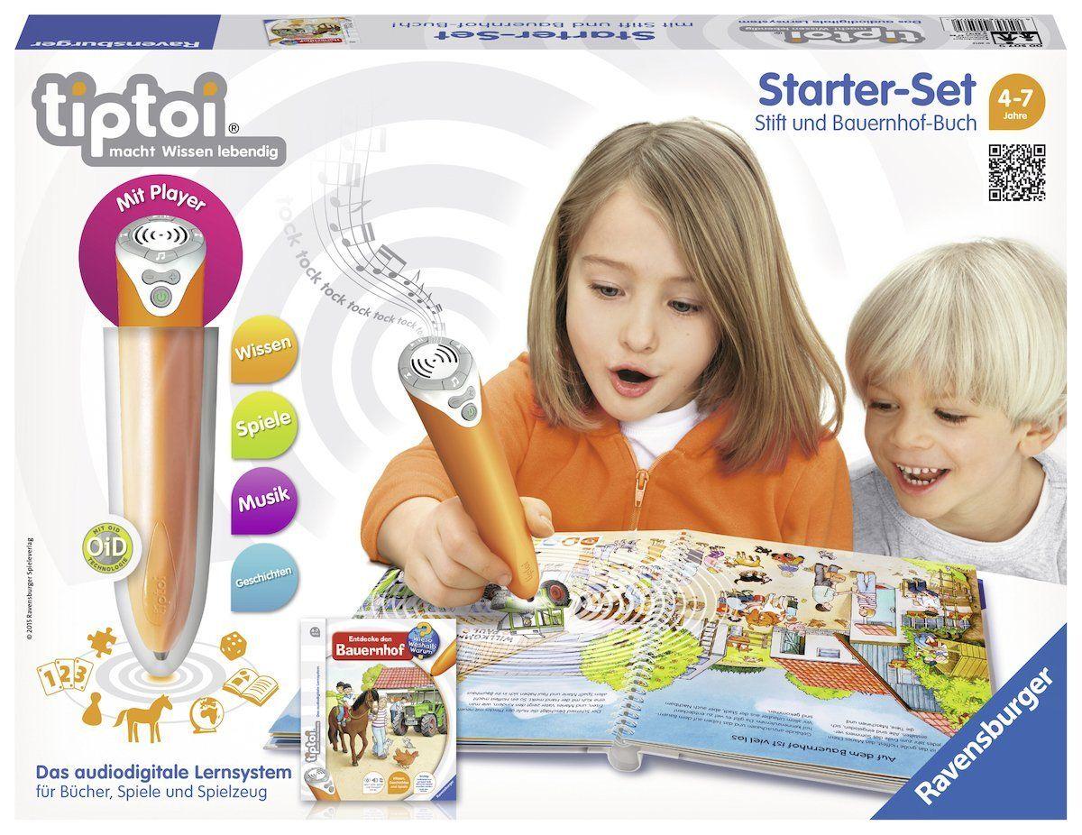 lernspielzeug mit spa lernen und spielen kinderspielzeug tipps. Black Bedroom Furniture Sets. Home Design Ideas