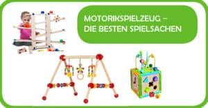 motorikspielzeug sinnvolle spielsachen auf einen blick. Black Bedroom Furniture Sets. Home Design Ideas