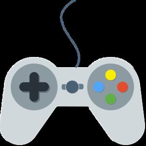 Spielcontroller