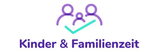Kinder & Familienzeit