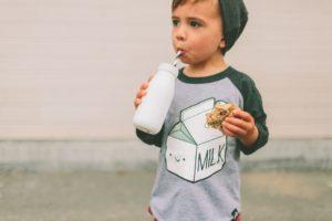 Wenn das Kind an einer Essstörung leidet - das können Eltern tun