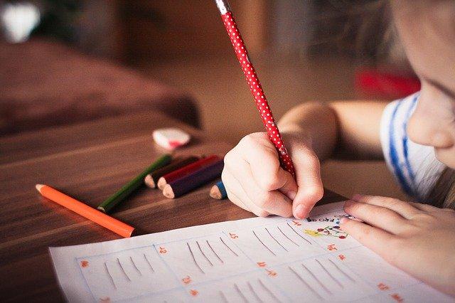 Lernmethode FRESCH bei kindern