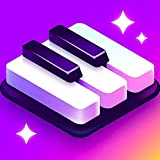 Piano-Akademie – Piano lernen
