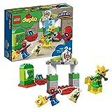 LEGO® DUPLO® 10893 Spider-Man und Electro