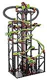 fischertechnik 544619 Dynamic XXL Bausatz ab 9 Jahre