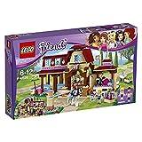 LEGO Friends 41126 - Heartlake Reiterhof