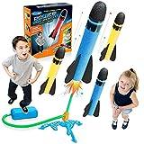 Let's Arezooo Spielzeug ab 3-12 Jahre Junge, Weihnachten Geschenk für Kinder Outdoor Spielzeug 3 4 5 6 7 8 9 10 Jahre Junge...