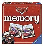 Ravensburger 21907 - Cars memory