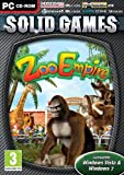 Pccd Zoo Empire (Eu)