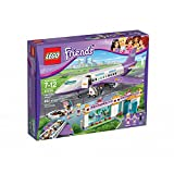 LEGO Friends 41109 - Heartlake Flughafen