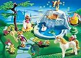 SuperSet Märchenschlosspark