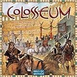 Days of Wonder 7731 - Colosseum