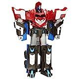 Hasbro Transformers B1564EU4 - Mega Optimus Prime, Actionfigur