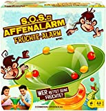 S.O.S. Affenalarm Früchte-Alarm