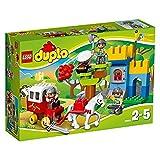 LEGO 10569 - Duplo Schatzraub