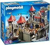 Playmobil 3268 - Große Königsritterburg