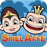 SpielAffe - Kostenlose Spiele