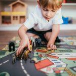 Kinderspielzeug ab 4 Jahren | unsere Top 10 + mehr